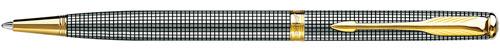 Ручка шариковая Parker Sonnet Slim K434