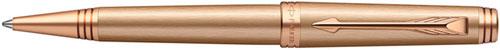 Ручка шариковая Parker Premier Monochrome K564