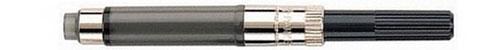 Конвертер поршневой для перьевой ручки Z18, De Luxe
