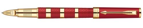 Ручка-5й пишущий узел Parker Ingenuity L F503