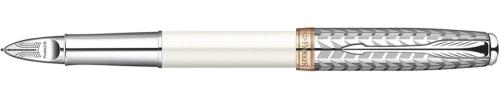 Ручка-5й пишущий узел Parker Sonnet Premium