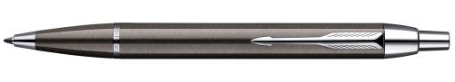 Ручка шариковая Parker IM Metal К220