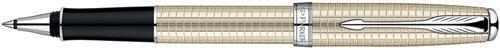 Ручка-роллер Parker Sonnet`10