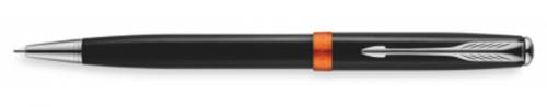 Ручка шариковая Parker Sonnet K533 Subtle Big Red