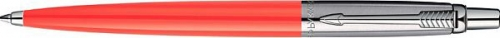 Шариковая ручка Parker Jotter Tactical K174 Coral