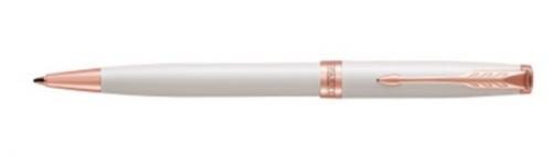 Ручка шариковая Parker Sonnet Premium