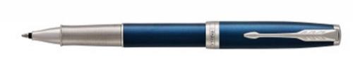 Перьевая ручка Parker Sonnet Core Laqblue