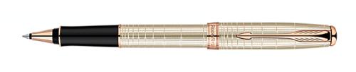 Ручка-роллер Parker Sonnet T535