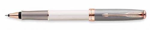 Ручка-роллер Parker Sonnet T533