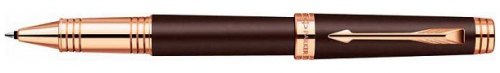 Ручка-роллер Parker Premier Soft T560