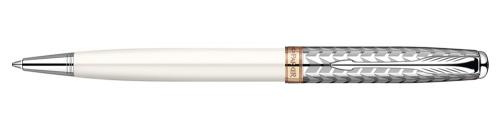 Ручка шариковая Parker Sonnet K540