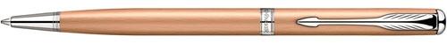 Ручка шариковая Parker Sonnet`11 Slim