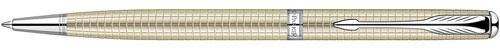 Ручка шариковая Parker Sonnet`10 Slim